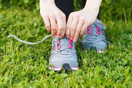 Běhání, nebo chůze? Volte důkladně, hlavně to, co vám bude více vyhovovat.