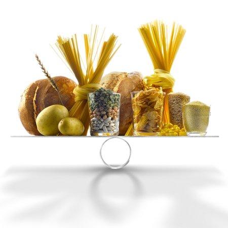 Sacharidy byste z jídelníčku neměli úplně vyhodit, jsou důležitým zdrojem energie.