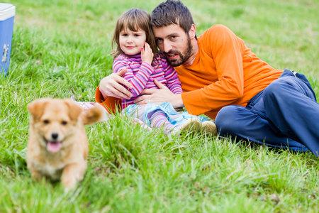 Pokud jste aktivní rodina, která většinu volného času tráví v přírodě a hodně sportuje, je pro vás nejvhodnější plemeno, které má nadmíru energie.