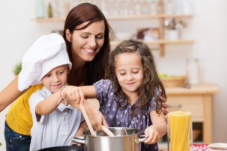 Pár dobrých tipů, které můžete předat svým dětem. Protože co se v mládí naučíš...
