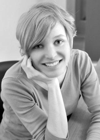 Anna Marešová