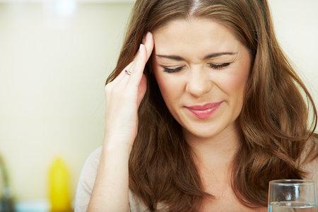 Spouštěčem migrény může být i aspartam obsažený v nápojích s umělými sladidly.