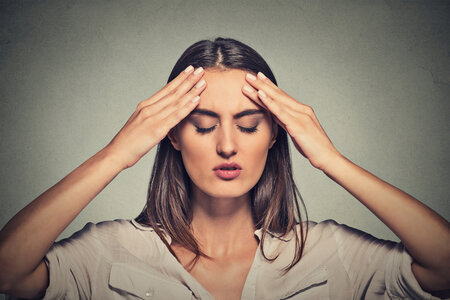 Umíte rozeznat jednotlivé druhy bolesti?