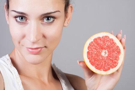Také jste se stala věčnou obětí diet? Dostaňte se z kolotoče jo-jo efektu!