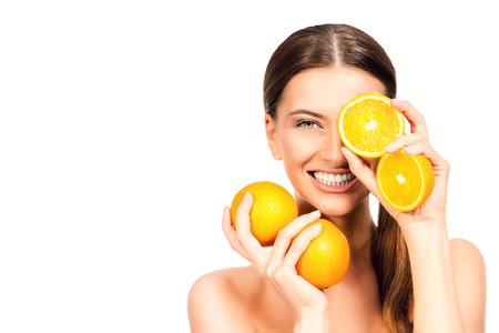 Dokážete sníst denně pět porcí ovoce, nebo zeleniny?
