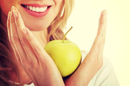 V ovocných přesnídávkách mohou být cukry nejen z ovoce, ale i přidané.