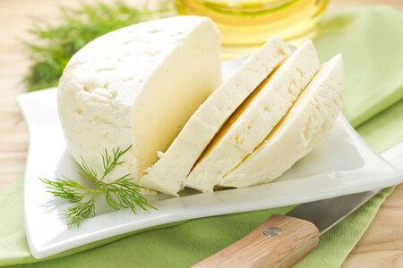 Pozor na light varianty sýrů!