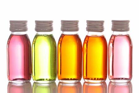 Na nespavost je vynikající také klasická aromaterapie ve formě aromatických esenciálních olejů.