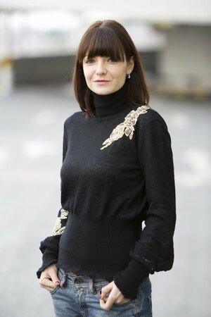 Alice Jandová (27)