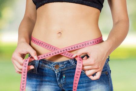Nemůžete pořád hubnout? Možná věříte dietním nesmyslům.