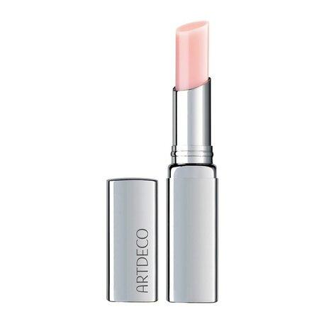 Artdeco Color Booster Lip Balm, 359 Kč, koupíte na www.artdecoshop.cz
