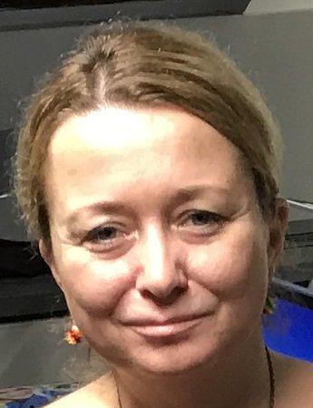 Hana Vítková