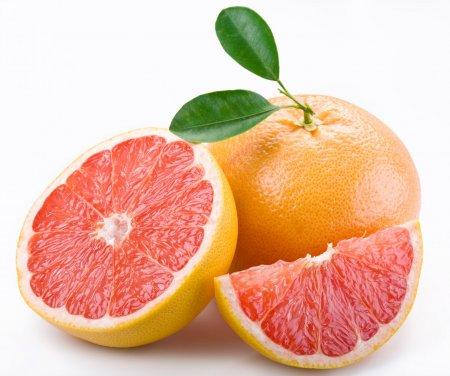 Grapefruitová jadérka, ať už v podobě kapek nebo tablet, chrání před všemi plísňovými nemocemi.