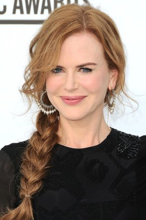 Nicole Kidman v roce 2011