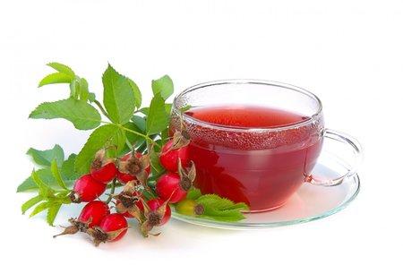Při tlakové výši a větrném počasí zvyšte přísun vitaminu C a do čaje si přidejte o trochu více cukru a mléka než obvykle.