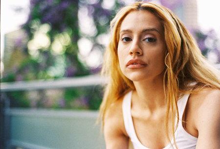 Brittany Murphy zemřela na zástavu srdce v 32 letech