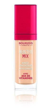 Rozjasňující make-up Healthy Mix, Bourjois, 249 Kč