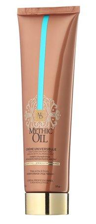 Krém na vlasy Mythic Oil Universelle, L´Oréal professionnel, 389 Kč