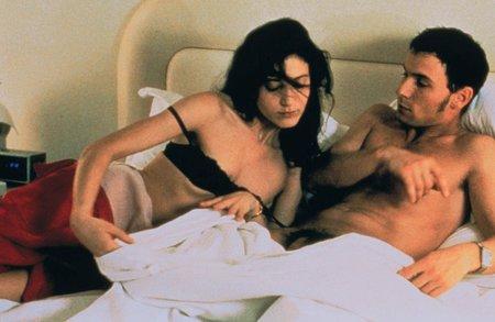 filmy sex