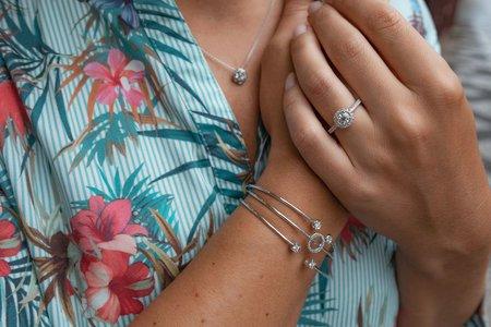 Pečujete o své šperky?