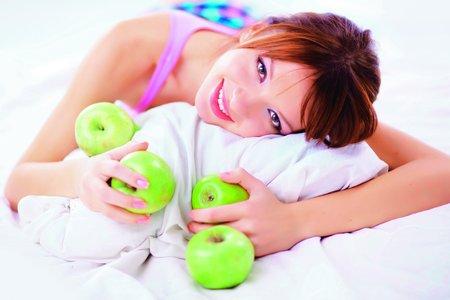 Po absolvování naší detoxikační diety se budete cítit podstatně lépe.