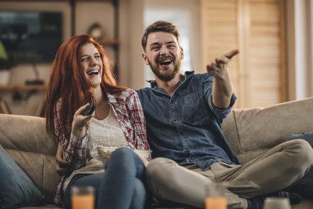 Co vytváří zdravý vztah