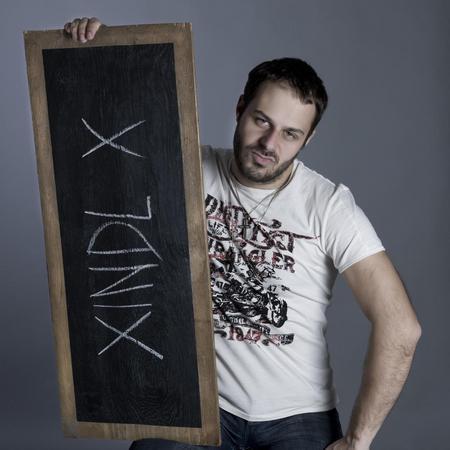 Proslavila ho píseň píseň Anděl, ale úspěchy sbíral Xindl X už dříve na hudebních festivalech.