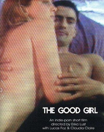 Porno gay prstoklad zdarma