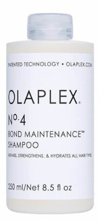 Olaplex Professional Bond Maintenance Shampoo, 652 Kč (250 ml)
