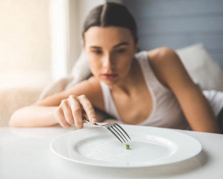 Trápíte se hlady, ale výsledky se nedostavují?