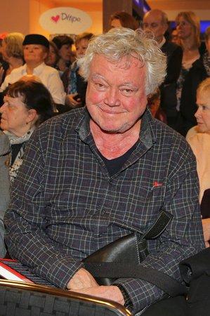 Petr Oliva