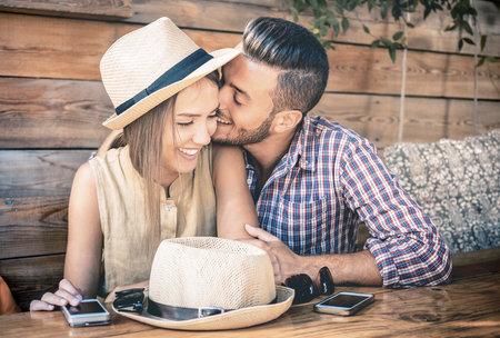 šance na rande s někým, kdo má stejné narozeniny jak vytvořit uživatelské jméno webové stránky pro seznamky