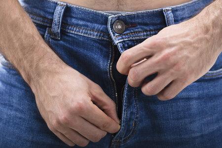tlusté obrázky penisu