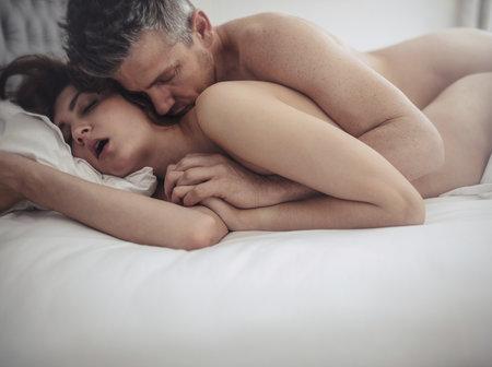 malé dospívající v porno