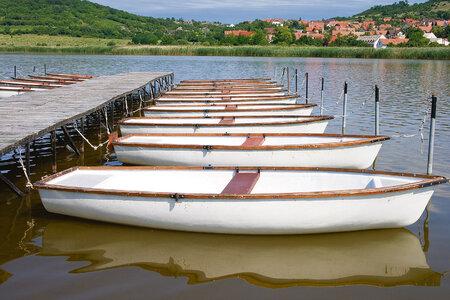 Nejčastějším cílem našich turistů v Maďarsku je Balaton