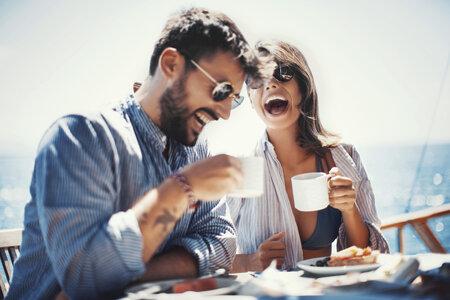 jak začít chodit se svým nejlepším přítelem randění s rakovinou muže Blíženci