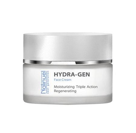 Hydra-gen, Natinuel, 1320 Kč (50 ml)