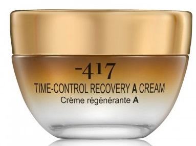 Noční regenerační krém s kolagenem, Night Recovery A-Cream, 1759 Kč (50 ml)