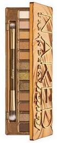 Paletka očních stínů Naked Honey, Urban Decay, 1540 Kč