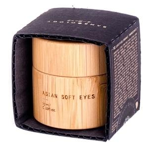 Oční krém Bamboology, 383 Kč (10 ml)