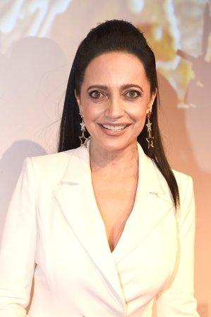 Lucie Bílá