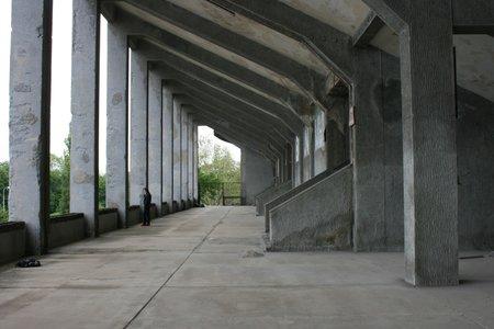 Stadion na Strahově