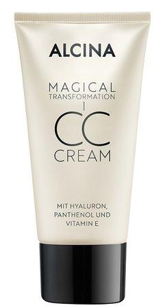 CC krém Magical Transformation, Alcina, 475 Kč (50 ml)