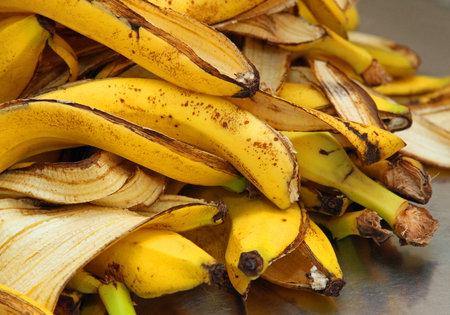 Proč jsou banány tolik zázračné?