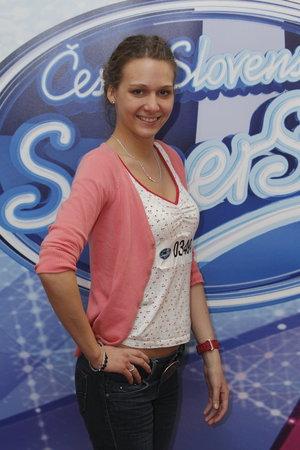 Simona Fecková
