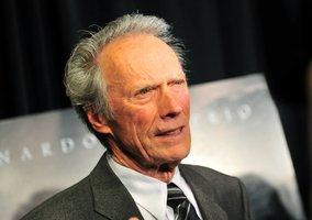 Pro pár dolarů navíc: Clint Eastwood zaprodal svou rodinu do reality show