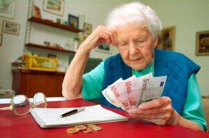 Falešní vnuci okrádají stařenky. O jejich celoživotní úspory