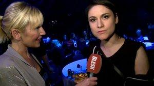 Šílený rozhovor s DusiLenkou: Přiopila jsem se v přímém přenosu!