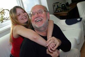 Jan Nedvěd slaví 70. narozeniny: Na stará kolena si dal dárek, který vás překvapí