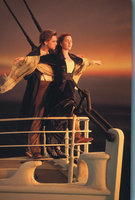 S autorem hudby k Titaniku spadlo letadlo: Vzpomíná na něj i Emma Smetana